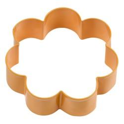 Forma pentru prajituri sub forma unei flori- 10A11227