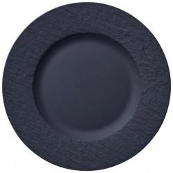 Farfurie desert/salata 22 cm- Manufacture Rock-354268