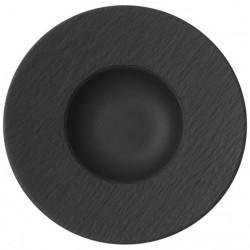 Farfurie pentru paste,29 cm- Manufacture Rock-346581