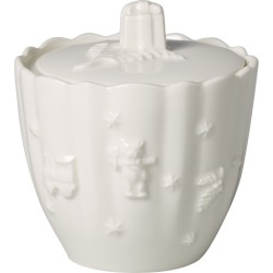 Zaharnita 6 pers. Toy's Delight Royal Classic Covered sugarpot-363564
