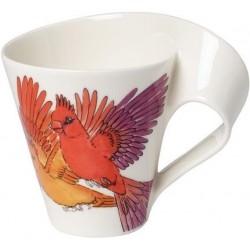 Cana ceai/lapte Newwave Red Cardinal 325937