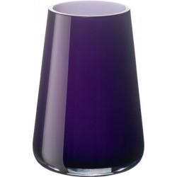 Vaza Numa mini dark lilac