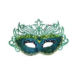 Decoratiune pentru Craciun masca-38243
