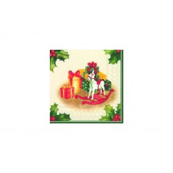 Servetele Toys fantasy gifts L802200