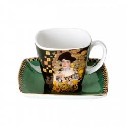 66884719-Ceasca espresso cu farfurie Adele Bloch-Goebel-243905