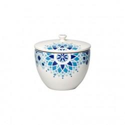 Recipient cu capac pentru ceai Tea Passion Medina-359031
