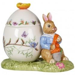 Suport ou Bunny talas box easter  egg Max-387010