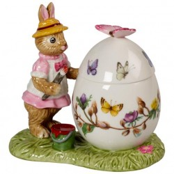 Suport ou-Bnnny tales box easter egg Anna paint-387027