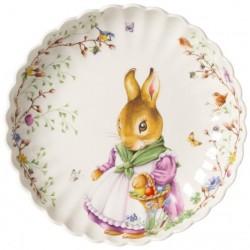 Bol large Emma Spring Fantasy 30 cm multicolor-387102