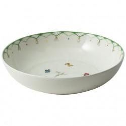 Bol mic 19 cm Colourful Spring Dish-386938
