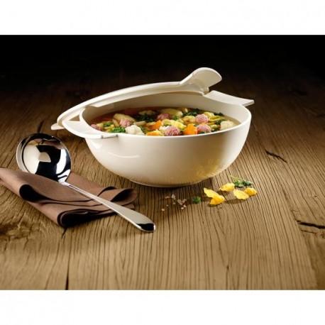 Bol cu capac pentru supa Soup Passion - 294684