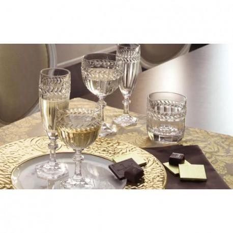 Pahar vin alb Miss Desire - 039034