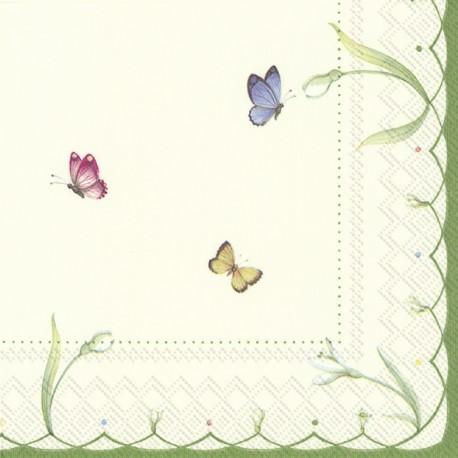 Servetele de masa L860500 Colourful Spring