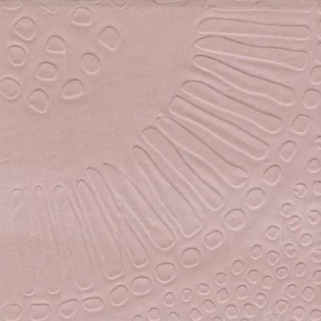Servetele de masa, roz pudra- CI 862250