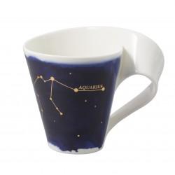 Cana Newwave Stars Aquarius 393875
