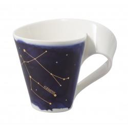 Cana Newwave Stars Gemini 394124