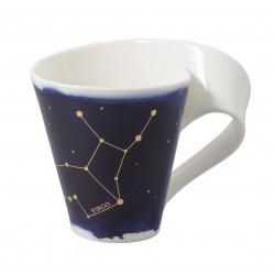 Cana Newwave Stars Virgo 394100