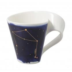 Cana Newwave Stars Libra 393868