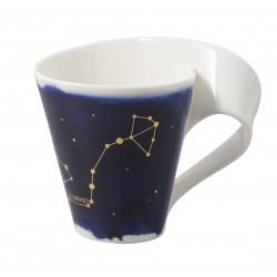 Cana Newwave Stars Scorpio 393899