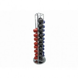 Suport rotativ pentru capsule de cafea, FIH409