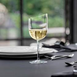 Set 4 pahare vin alb, NewMoon-390690