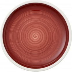 Farfurie pentru desert 16 cm, Manufacture Rouge - 346505