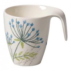 Cana pentru ceai Flow Couture 0.34 l - 358072