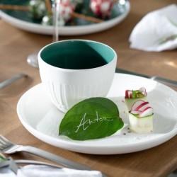 Cana It's My match green, 450 ml - 362826