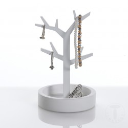 "Suport bijuterii 'tree""  Tomasucci - 3305"