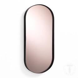 Oglinda ovala Tomasucci - 4147