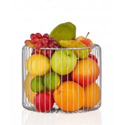 Fructiera Estra - 636455
