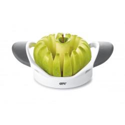 Separator pentru mere, Gefu -13570