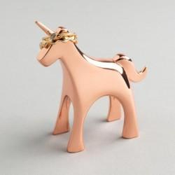 Suport inele Anigram unicorn, UMBRA - 312660