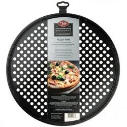Tava pentru copt pizza 35,5 cm10A10677 Tala