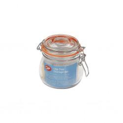 Recipient din sticla pentru depozitare 500 ml Tala 10A12838