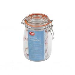 Recipient din sticla pentru depozitare 1000 ml - Tala 10A12895