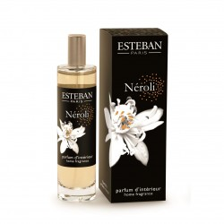 Spray Camera 100ml Neroli, NER-003 - Esteban Paris