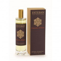 Spray Camera 100ml Legendes D'Orient, LEG-003 - Esteban Paris
