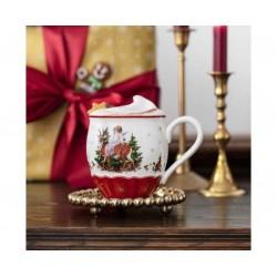 Cana 0.53 l, Annual Christmas Edition 2020, Villeroy&Boch- 392960