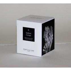 Lumanare parfumata small sublime vertigo-013046