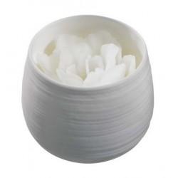 Lumanare parfumata albae florae seringa-088020