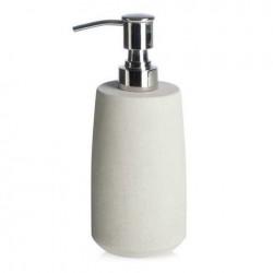 Dispenser sapun lichid sandstone
