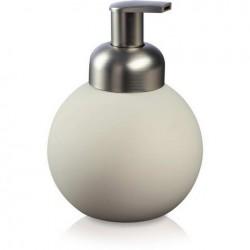 Dispenser sapun lichid new orbit