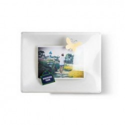 Rama foto pillow, cod 382090
