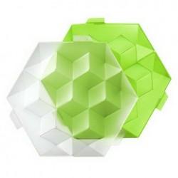 Forma pentru cuburi de gheata