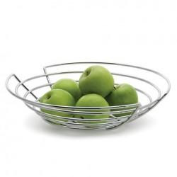 Cos pentru fructe wires-684821