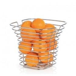 Cos pentru fructe sonora
