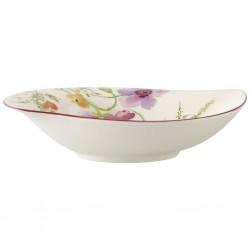 Bol pentru servire salate mariefleur 29x26 cm-179974