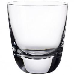 Pahar apa double old fashioned american bar straight bourbon
