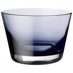 Bol aperitive midnight blue colour concept-161108